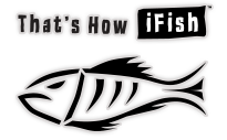 iFish Alberta - Fish With Attitude | iFish With Attitude.